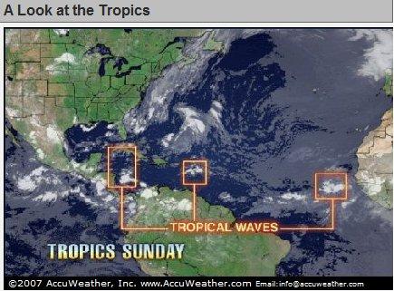 tropics-072307.jpg